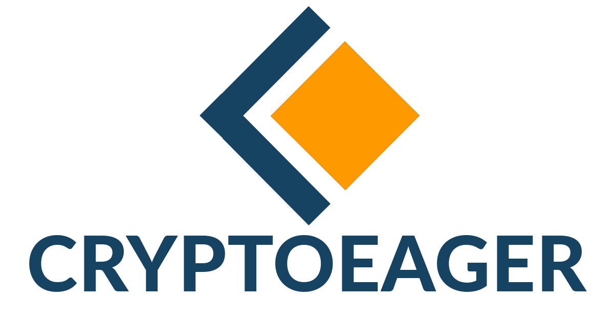 CryptoEager