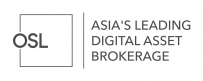 OSL Asia Leading Digital Asset Brokerage